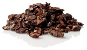 Cacao Nibs - Raw Chocolate - Fit Women Over 40