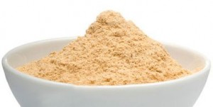 Raw Maca Powder - A Nutrient Rich SuperFood