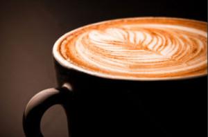 coffee-mocha