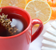 Holistic Tips for Fighting off the Flu