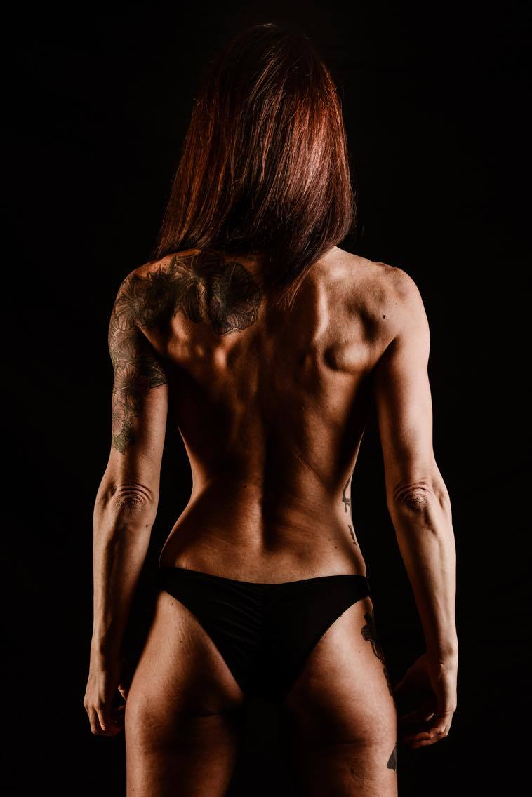 Strength Training For Women Over 40 Fit Women Over 40