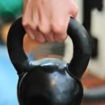 kettlebell-hand