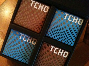 tcho-milk-chocolate