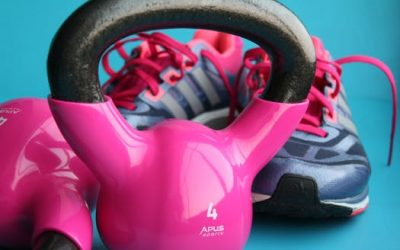 Top 10 Strength Training Products for Your Home Gym